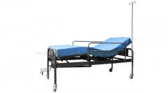 013-plus-cama-reclinable-02